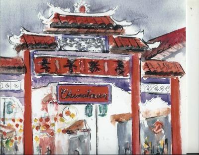 20140321061817-chinatown