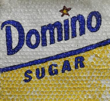 20140321144819-domino_sugar