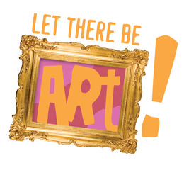 20140321222136-ltba-logo-20141