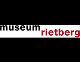 20140322221233-img_logo_museum_rietberg