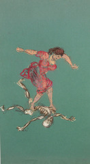 20140322223447-drfa_ean_death_and_the_maidens_2_dance_of_death_1974-75_web
