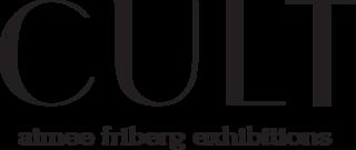 20140323103148-cult-logo