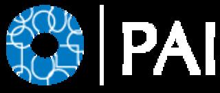 20140323103949-logo_p