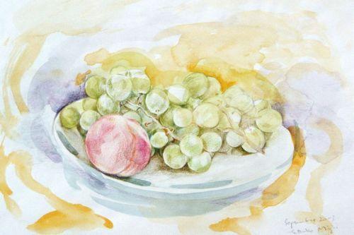 20110210164901-aqua_8_grapes