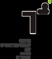 20140323181409-logo_c
