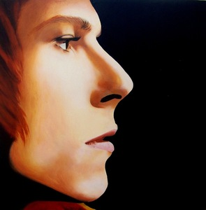20140406175804-bowie_painting