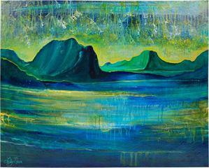 20140324052605-ancient_rain__acrylics_on_canvas__30_x_24