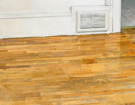 20140324110418-brett_eberhardt__vent_and_dining_room_floor