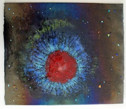 20140324140032-helix_nebula