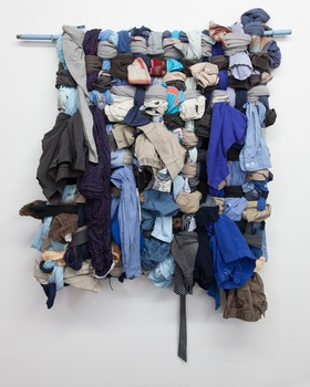 20140324213937-lena_wolek_recycled_clothes_weave_02b