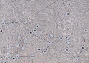 20140325003331-map_detail