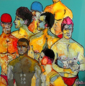 20140325111515-swimmers_final2