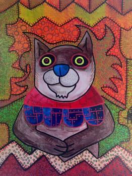 20140325162018-cat_friend