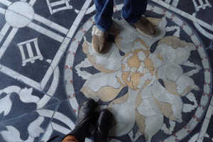 20140325162429-ben_s_feet_looking_at_art
