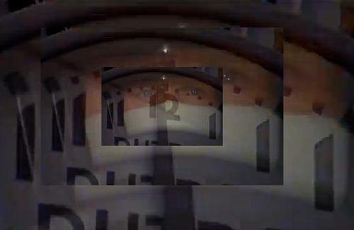 20140325184203-johnston_time_nor_tide_web