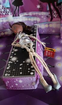 20140325195908-exquisite_corpse-750px