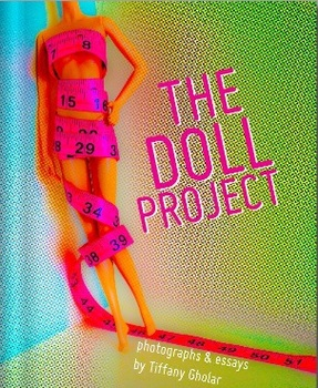 20140325200241-doll_project