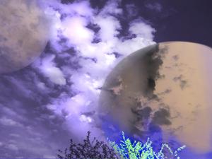 20140325232834-moon_double2final