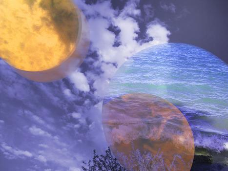 20140325233610-moon3fix2