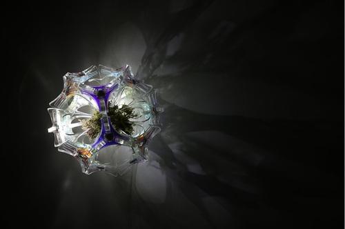 20140327164446-miri_chais__sphere__2012__20_x_20_inch