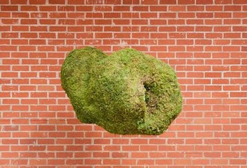 20140327172937-miri_chais__augmented_garden_-_cloud_detail