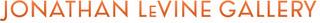 20140328034853-logo_jonathanlevine