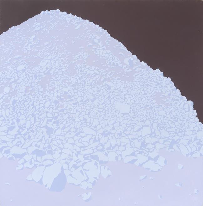 20140328084852-nina_elder2011_ore_arsenic_acryliconpnel24by24