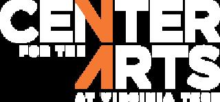 20140329080153-logo-ca-vt