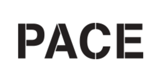 20140329084816-pace