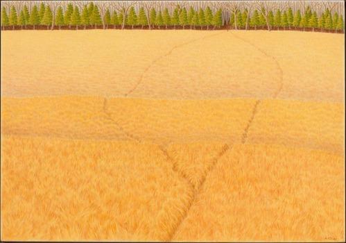 20140329182236-brief_divergence_framed_-_small