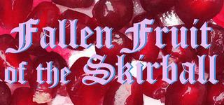 20140330101026-fallen_fruit_skirball_lg