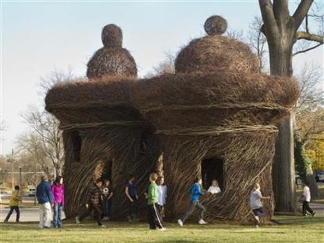 20140330220854-e_wu_structures_patrick_dougherty_img_3190_412x309