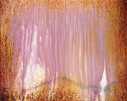 20140331031225-andrew_k_thompson_penetrating_the_veil_24_chemically_altered_chromogenic_print_8x10_inches_nu24