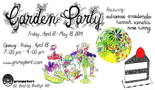 20140331031457-garden_party