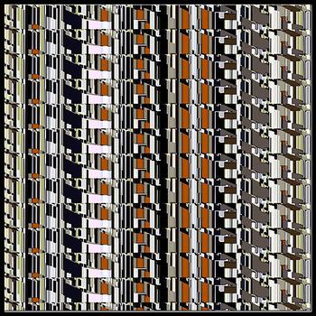 20140331061927-1urban-structures-3