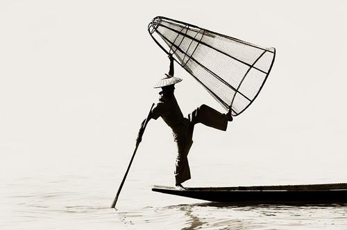 20140331111555-fish_trap