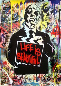 20140331170500-brainwash_life_is_beautiful