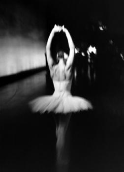 20140331221406-ballerina_2004