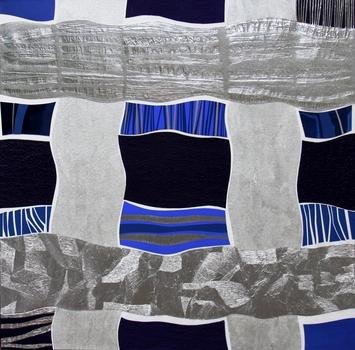 20140401034341-blue2