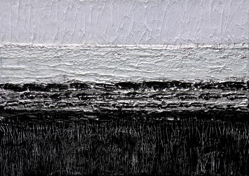 20140401034537-landscape1
