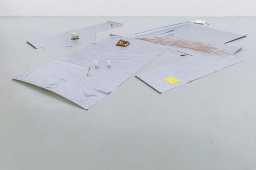 20140401054456-rodrigo-hernandez-artist-kunstverein-freiburg1