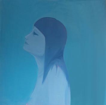 20140401104520-blue_lady_ii
