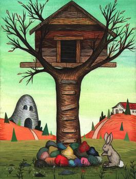20140401120627-treehouse_earthsky