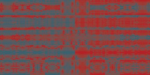 20140401130536-fractal101