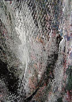 20140401154838-untitled_labyrinth