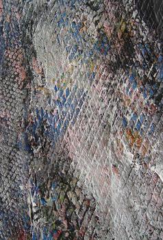 20140401155501-untitled_labyrinth_1