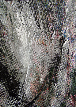 20140401155251-untitled_labyrinth