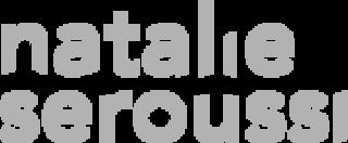 20140401163024-logo_gris
