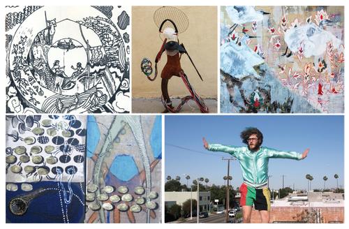 20140401215626-magi_artworks