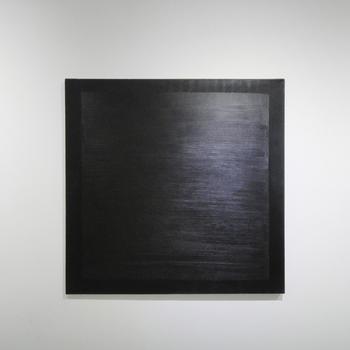 20140402093718-black_square_black_background_garcia_frankowski_sm